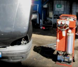 recyclage-gaz-climatisation